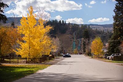 Colorado IMG_7898