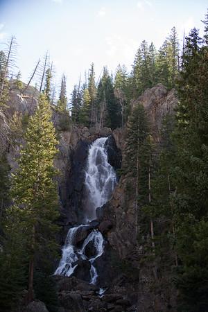 Colorado IMG_7851
