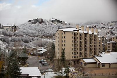 Colorado IMG_7905