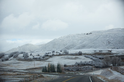 Colorado IMG_7922