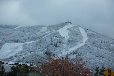Colorado IMG_7946