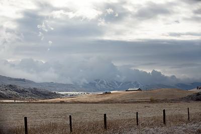 Colorado IMG_7933