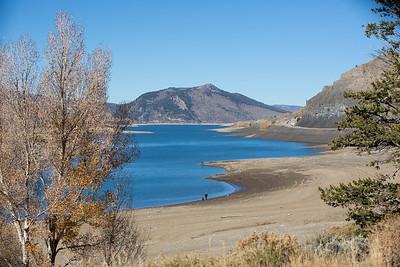 Colorado IMG_7739