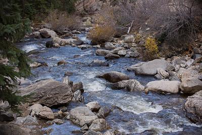 Colorado IMG_7867