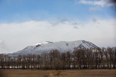 Colorado IMG_7936
