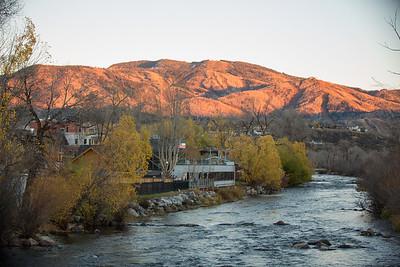 Colorado IMG_7801