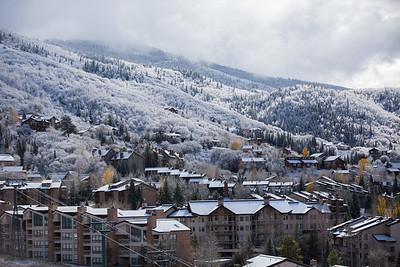 Colorado IMG_7948