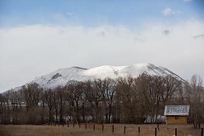 Colorado IMG_7934