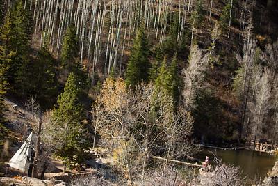 Colorado IMG_7814
