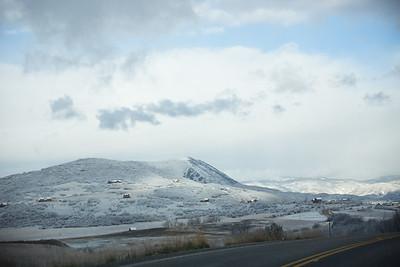 Colorado IMG_7920