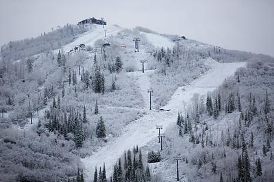 Colorado IMG_7901