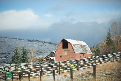 Colorado IMG_7924