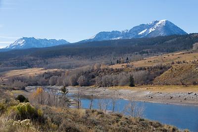 Colorado IMG_7740