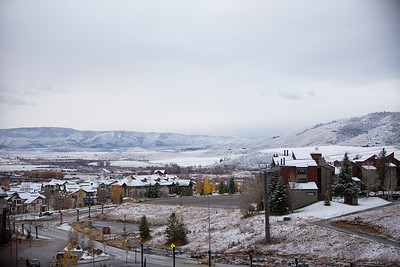 Colorado IMG_7902