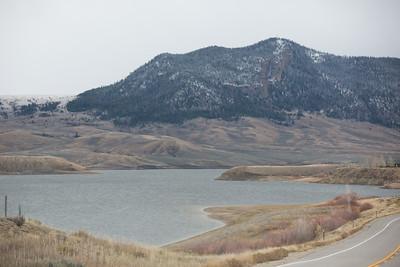 Colorado IMG_7970