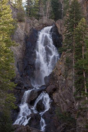 Colorado IMG_7855