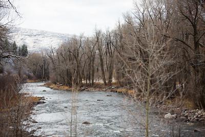 Colorado IMG_7930