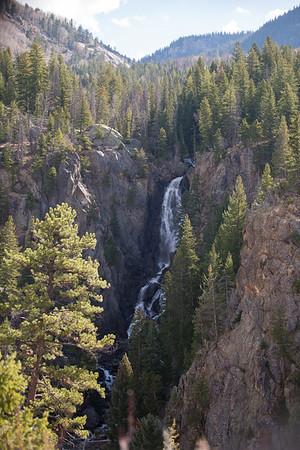 Colorado IMG_7824