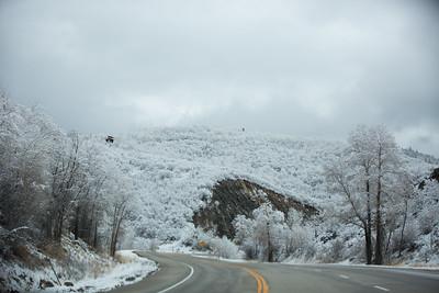 Colorado IMG_7951