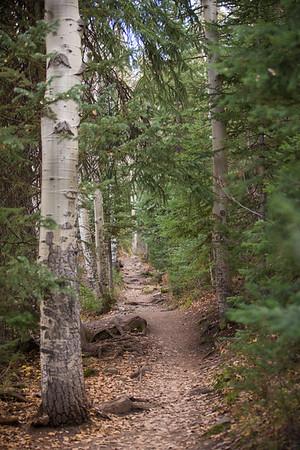 Colorado IMG_7883