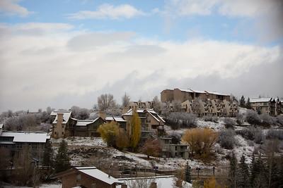 Colorado IMG_7906