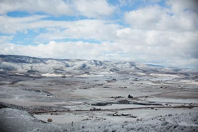 Colorado IMG_7953