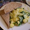 Breakfast at Briar Rose B&B