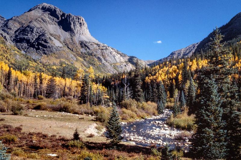 mountain_stream-t10140