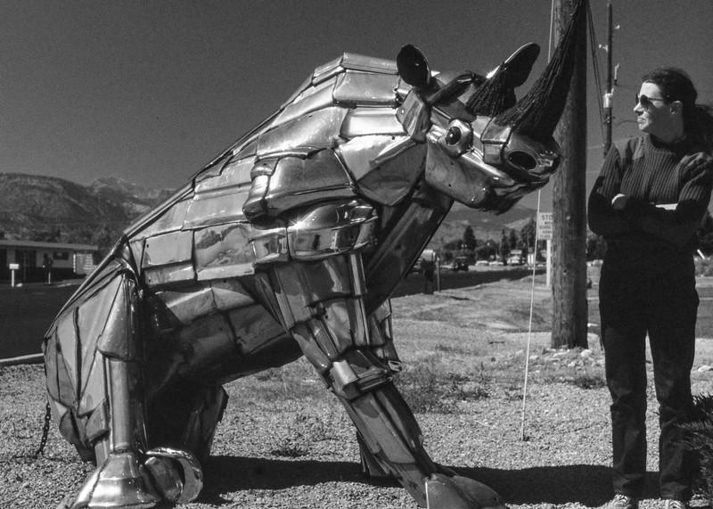 rita+rhino-t10189