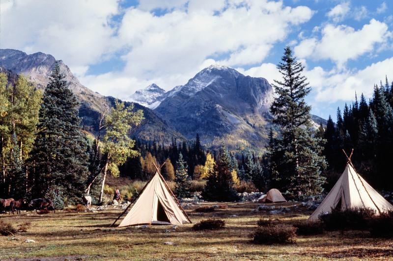 camp_tents-weminuche-t10134