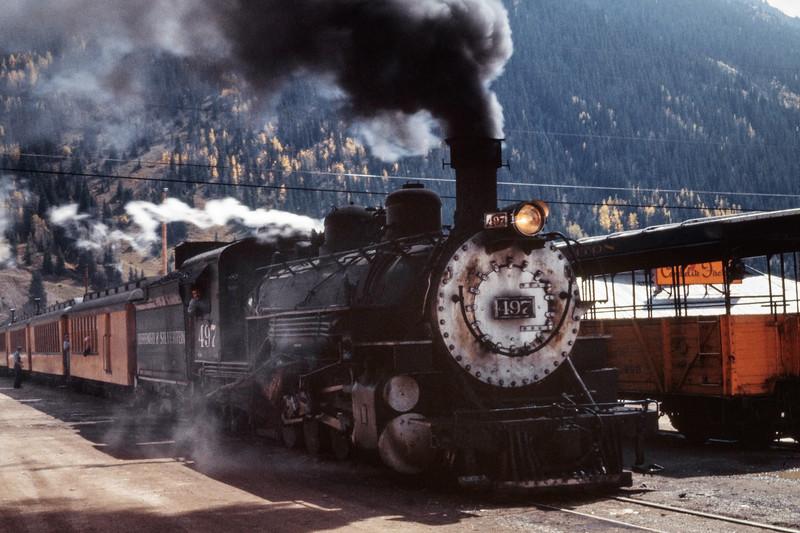 steam_train-t10181