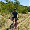 Colorado July 2010-31