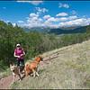 Colorado July 2010-24