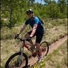 Colorado July 2010-32-Edit