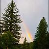 Colorado July 2010-7