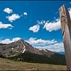 Colorado July 2010-46