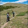 Colorado July 2010-54