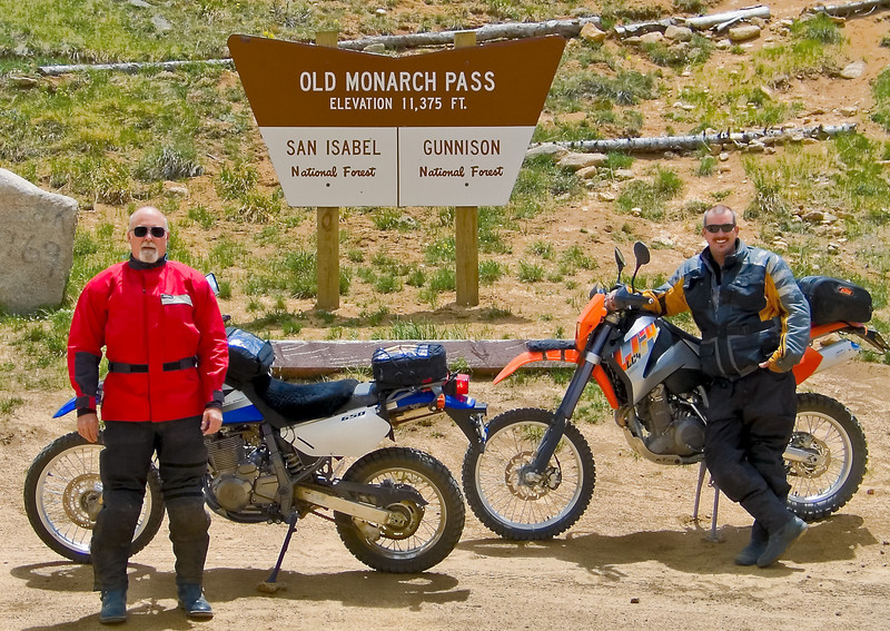 43082672_old monarch pass jim jimmy better color crw_6912