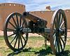 Canon  Bents Fort CRW_6768