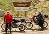 Old Monarch Pass Jim Jimmy CRW_6912