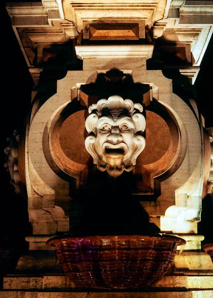 kansas_city_fountain-t0078