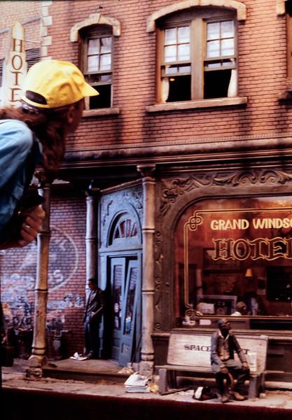 grand_windsor_hotel-t0039
