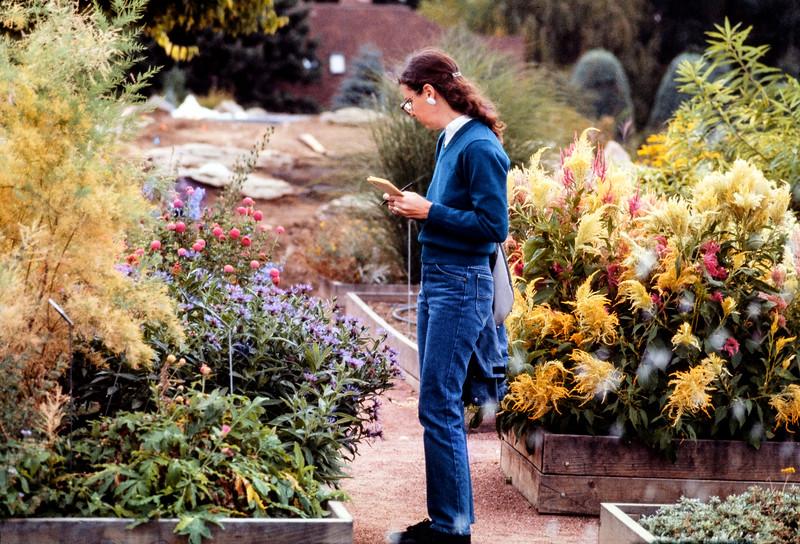 rita+gardens-t0074