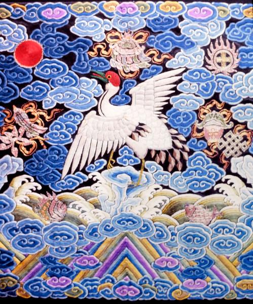 oriental_tapestry-t0076.