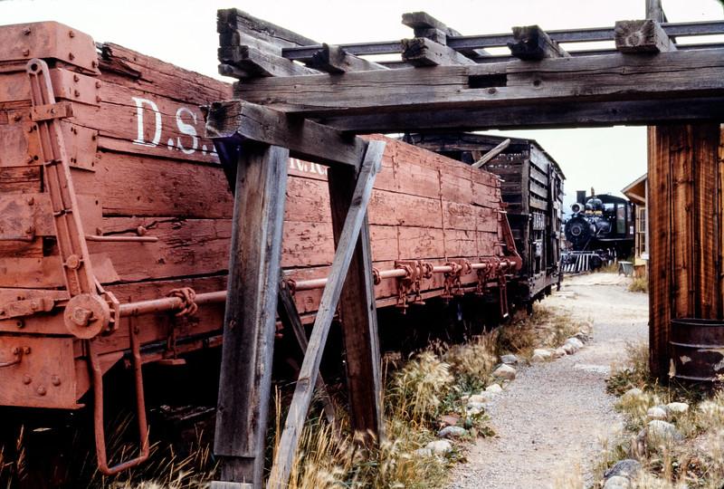 railroad_yards-t0047