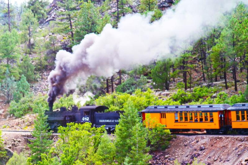 Colorado__Train