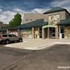 Celestial Seasonings headquarters, Boulder, Colorado