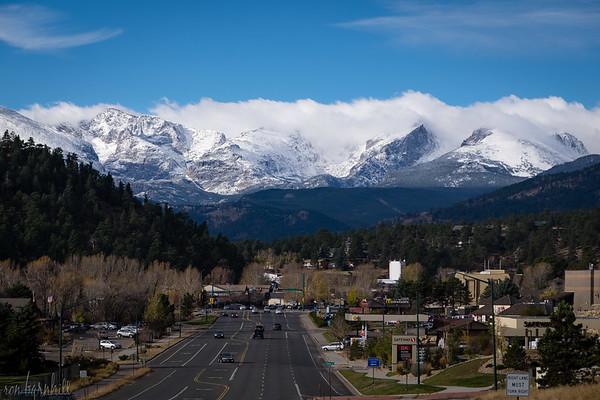 Colorado Oct 2015