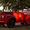 Texaco_truck-9204