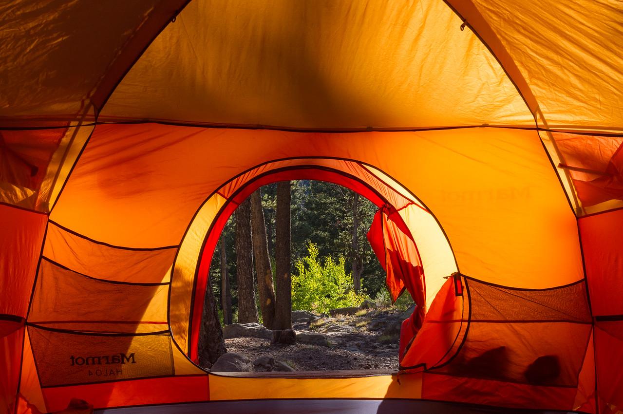 tent-golden_gate_canyon-9229